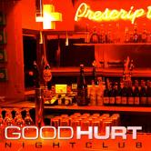 Good Hurt